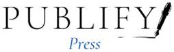 Publify Press Logo